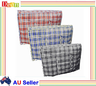 Extra Large Storage Bags Packing Bag Clothes Moving Travel Small Medium Bulk
