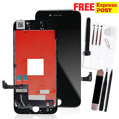 For iPhone 7 7 Plus LCD Touch Screen Replacement Digitizer Display Assembly