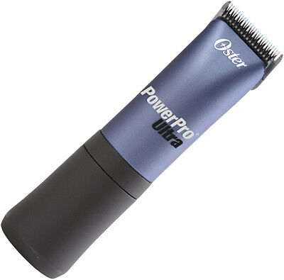 Oster Power Pro Ultra Cordless Clipper