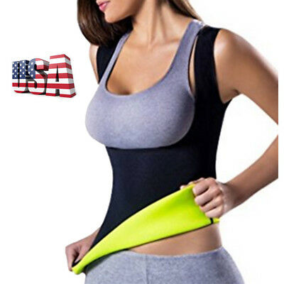 Hot Shapers Womens Slimming Belt Waist For Weight Loss thermo redu NEOTEX Green