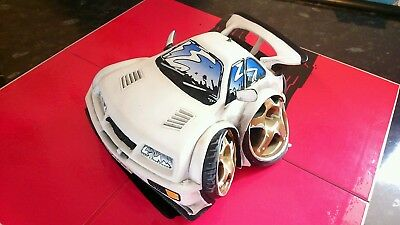 Speed freaks, Sierra Cosworth , collection only