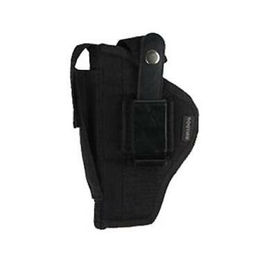 "Bulldog Cases FSN-30 Fusion Hi-Point 3.5"" BBL 9mm Luger Compact .380 ACP Holster"