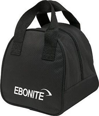 Ebonite Add a Bag | Single Tenpin Bowling Ball Bag