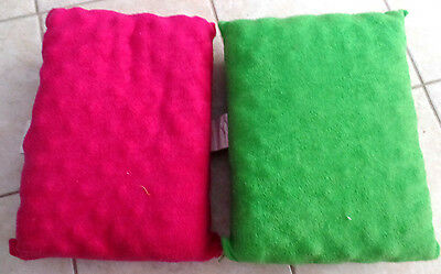 Beach Or Pool Pillow--Used