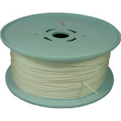 SF-1 TopDeal: Dir Zone Caveline PES ca. 200 m Spool 2 mm braided