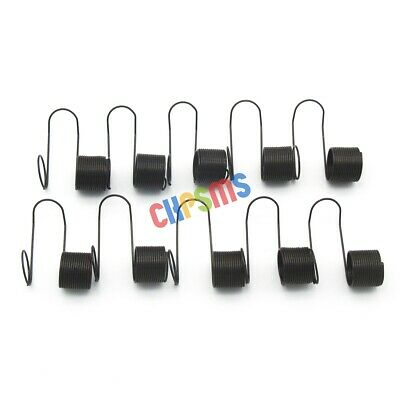 Thread Tension Check Spring For Singer Sewing Machines #66774 - 10 pieces