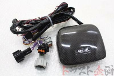 Do Luck D-ETS-M Attesa Controller R34 GTR BNR34 with Carbon Cover