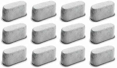 KitchenAid Replacement water charcoal filters Coffee KCM22WF KCM1403 12 packs