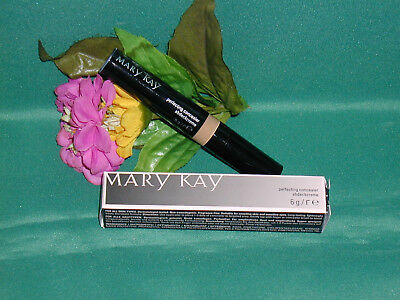 Mary Kay Perfecting Concealer Abdeckcreme * LIGHT / DEEP Ivory Beige Bronze