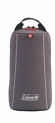 Coleman Lantern soft carry case for 295 Powerhouse, 285,282 & Northstar lanterns