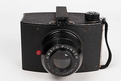 Ansco pioneer for 616 film