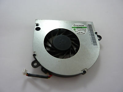 Acer Aspire 5732Z Fan/ventilador Gb0575Pfv1-A Original