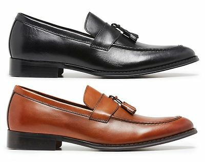 New Mens Julius Marlow Flaunt Formal/work/casual/business/dress Leather Shoes