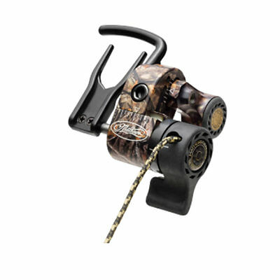 Mathews Arrow Rest Ultra HDX