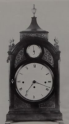 Good Clocks, Watches & Scientific Instruments Auction Catalogue