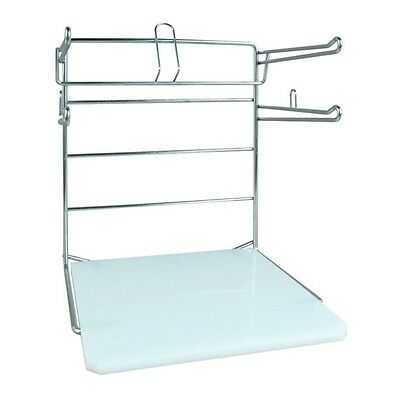 New MM 340042 Rack For Thank You Bags