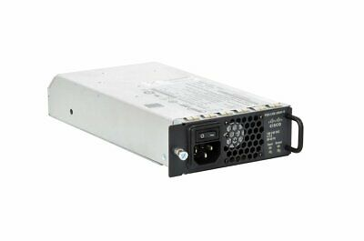 New Cisco PWR-C49E-300AC-R I| -19% with VAT-ID I| IT4Trade warranty