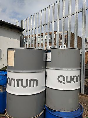Oil Drums For Sale