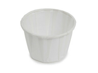 5000 Soufflé Becher 60 ml Souffléform Auflaufform Backform (BIO-02450)