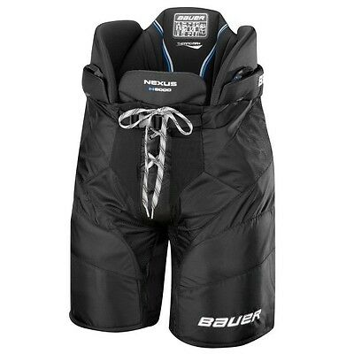 Bauer Nexus N9000 Hose Junior
