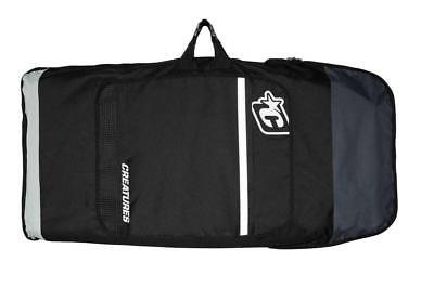 Bodyboard Day Use Cover / Bag - 1 Board  From Creatures Of Leisure