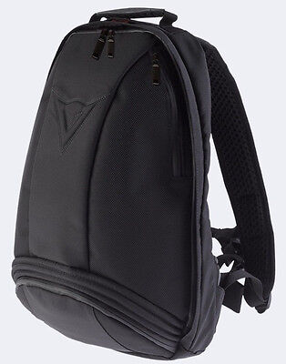 Dainese Backpack Motorcycle Backpack Retractable Helmet Carrier Fashion Bag