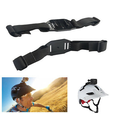 Chest Body Strap Mount Harness Adjustable Belt For Gopro Hero 1 2 3 4 5 6