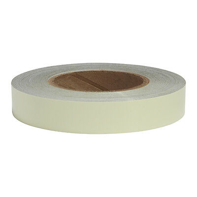 NEW National Marker 50F-1 1 GLO BRITE FLEXIBLE TAPE