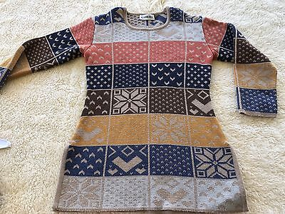 Vintage Gabriel Made In Italy Sweater