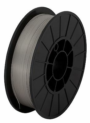 Gasless Wire E71T-11 (Multi-Pass) 4.5kg * 0.8mm