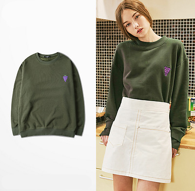 Men's Sweater Male Hooded Pullover Autumn Tide Female Japanese Students