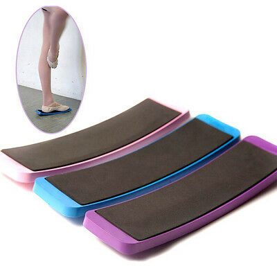 Ballet Turning Board Dancing Pirouette Training Spin Board for Dancers