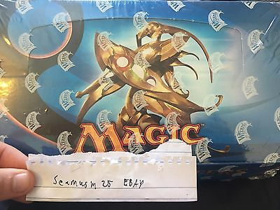 3x Modern Masters 2015 Edition Booster Packs MM15 MM2 MTG Magic The Gathering