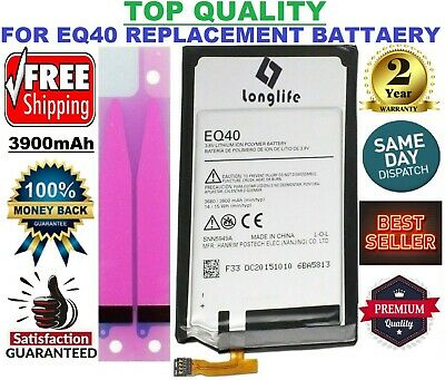 Brand NEW Replacement Battery iPhone 5SE 1605 mAh (Longlife) With Free Tool Kit
