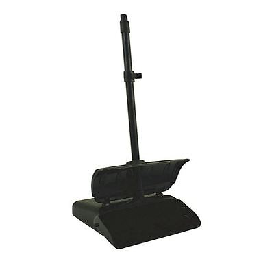 Lobby Dustpan and Brush Set [CNT00943]