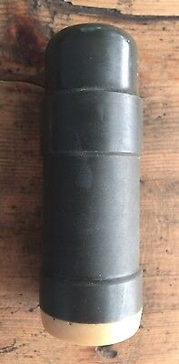 L60A1 AEP Rubber Bullet Baton Round - Police PSNI Military Northern Ireland