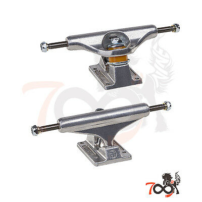 Independent Stage 11 Trucks Size 129 139 144 149 159 169 215
