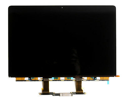 """Apple MacBook Pro 13"""" A1706 A1708 Late 2016 LCD Screen Display Panel"""