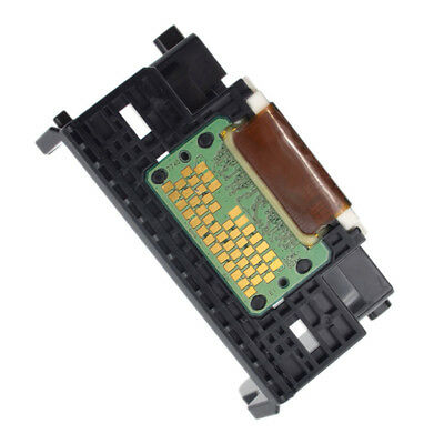 High Quality Officejet for Canon iP3600 iP3680 MP540 MP560 Printhead QY6-0073