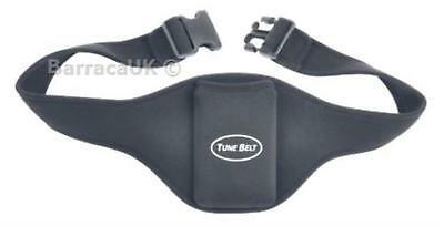 Tune Belt MB3 Vertical Wireless Microphone Belt