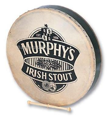 Performance Percussion P1149 Murphys Design Bodhran