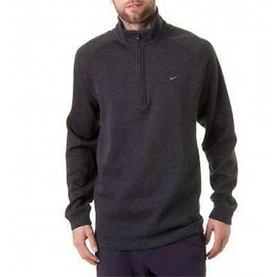 Nike Tiger Woods KniTTed Jumper Sweater