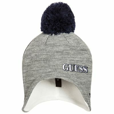 Cappello GUESS Boy