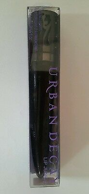 URBAN DECAY LIP JUNKIE, COOLING LIP GLOSS, LOVE JUNKIE 0.34 fl oz. 10 ml