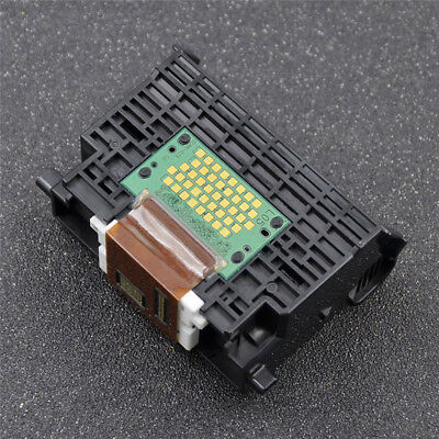 Refurbished Printhead for Canon Officejet IP4200 MP500 MP530 Canon QY6-0059 INK