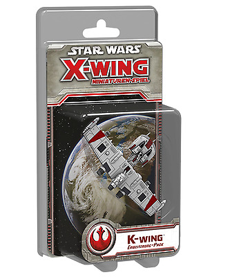 X-Wing Miniaturenspiel K-Wing