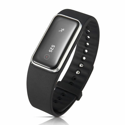 TCL MOVE Moveband MB20 Fitness Tracker