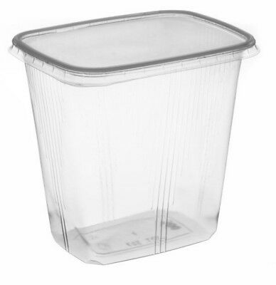 ## Spider / insects # tube # containers 5-60 # vivarium # box  ##