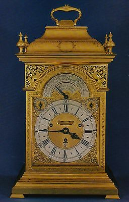 Clocks * Scientific Instruments * Watches * Sothebys Auction Catalogue