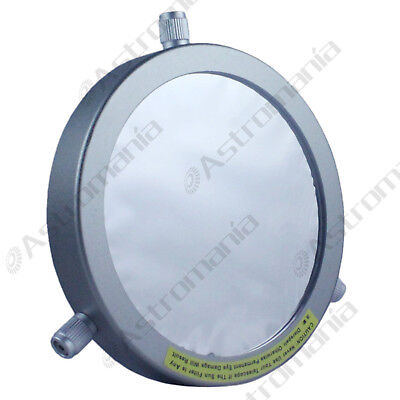 Astromania Solar Filter for Telescope Tubes with Outer Diameter 110 - 132mm
